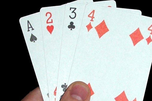 cards_r620x412